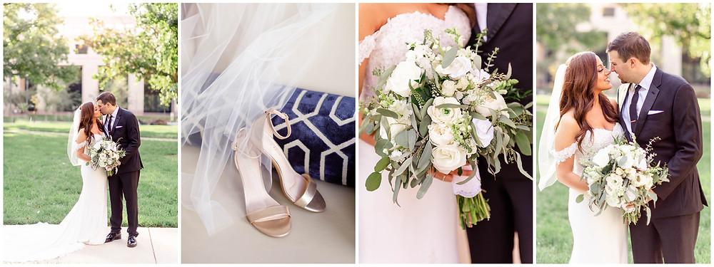 Indiana-State-House-weddings