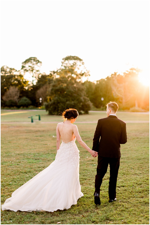 best-wedding-photographers-Charleston-SC