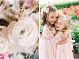Carmel-Indiana-Wedding-Photographer-41.j