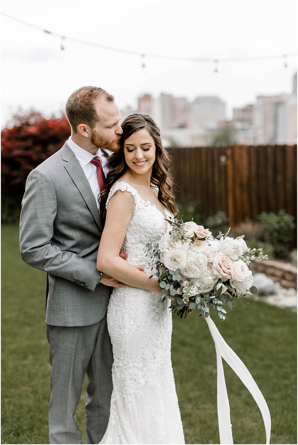 Mavris-Wedding-Indianapolis