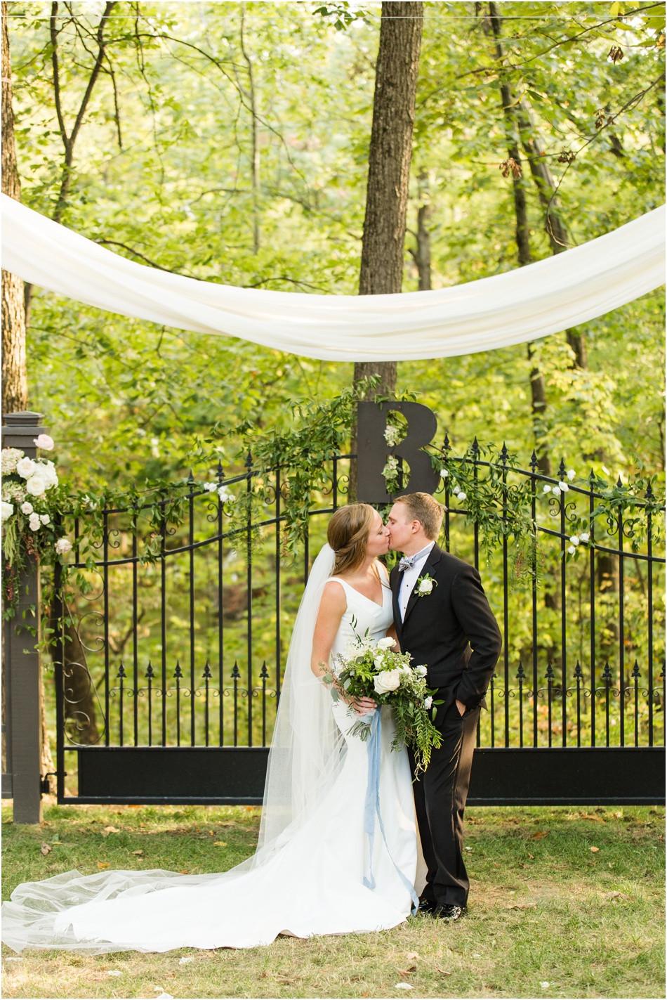 The-Bluffs-At-Connor Prairie-Wedding-Ceremony