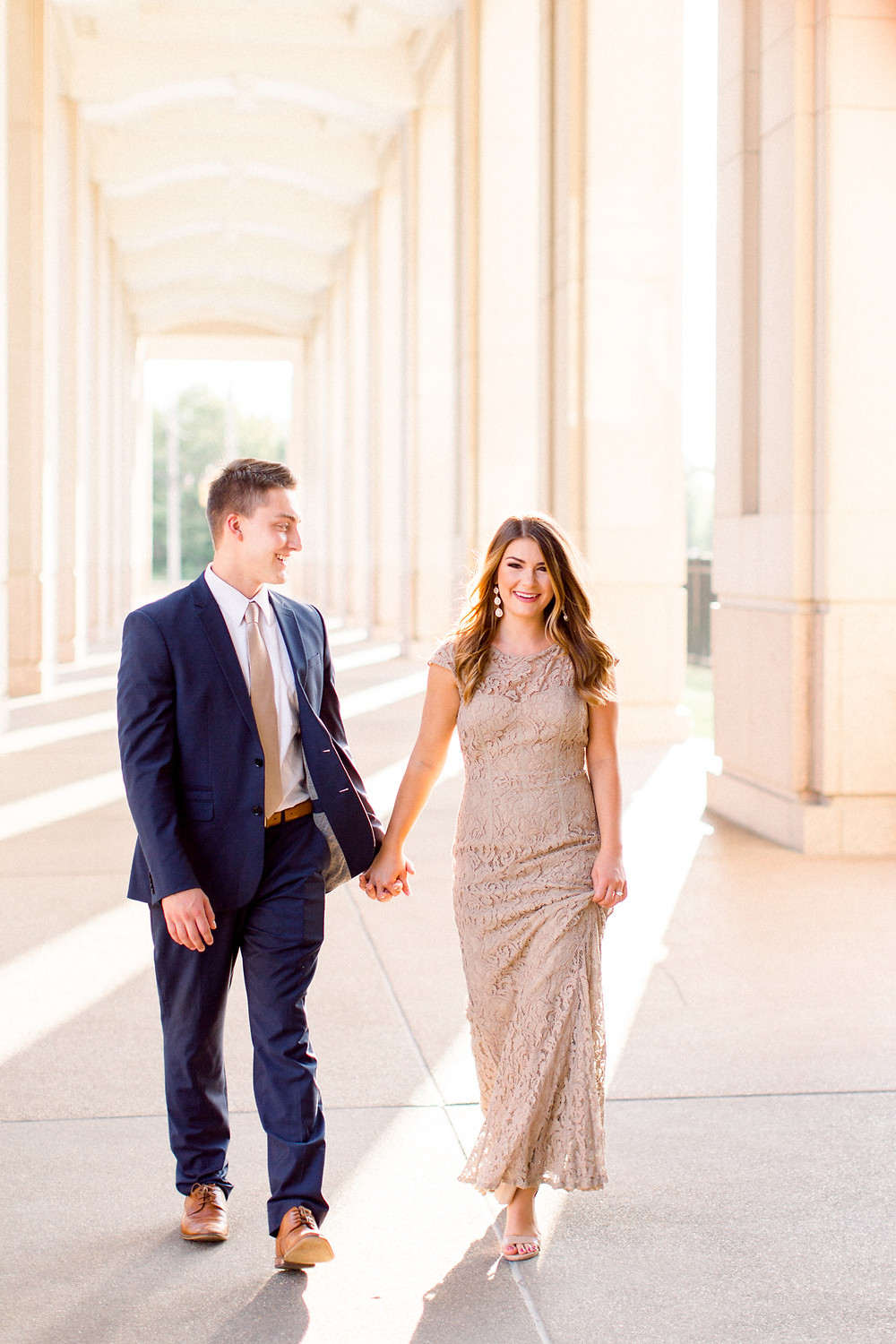 Indianapolis-Engagement-Picture-Ideas
