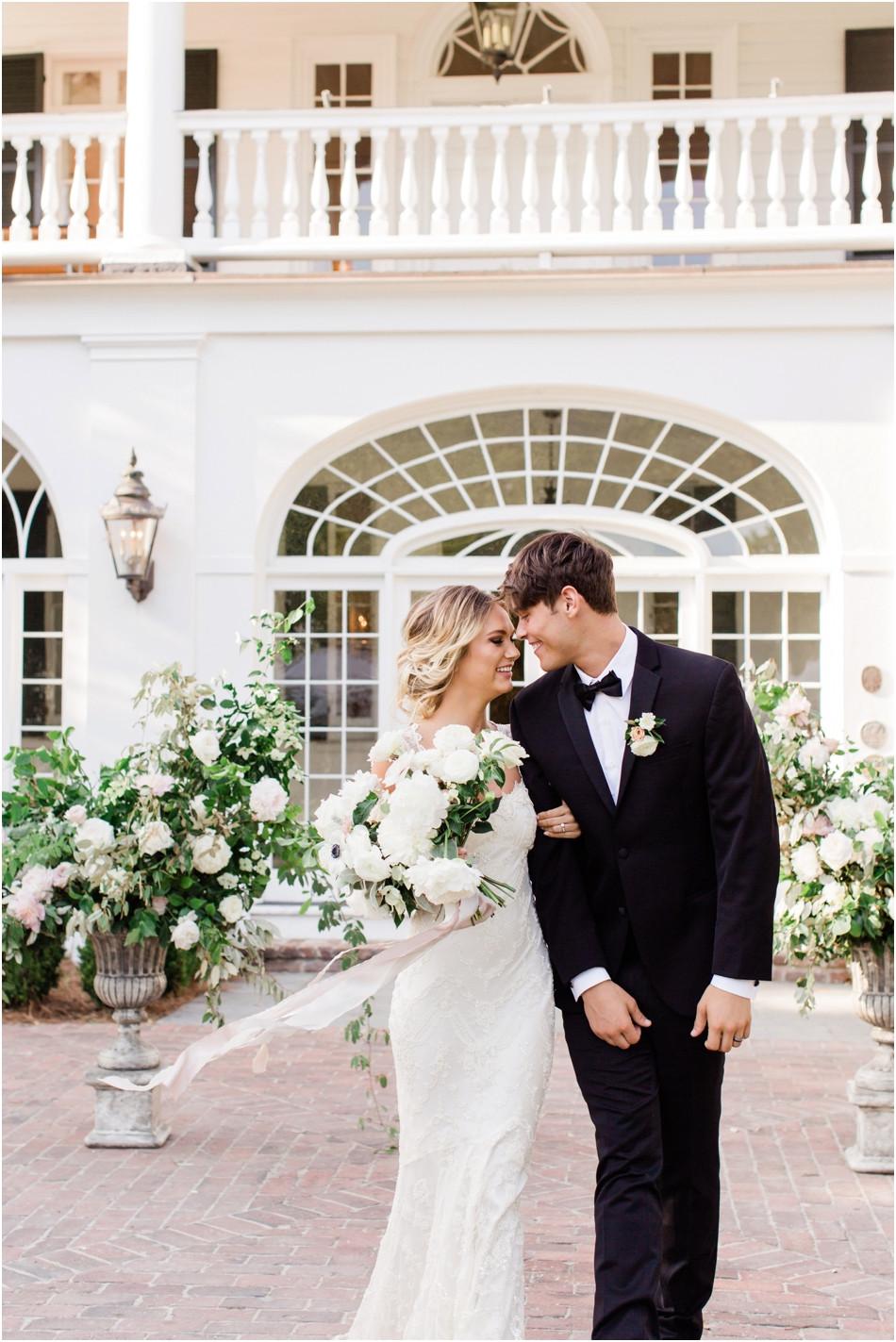 Spring-charleston-wedding