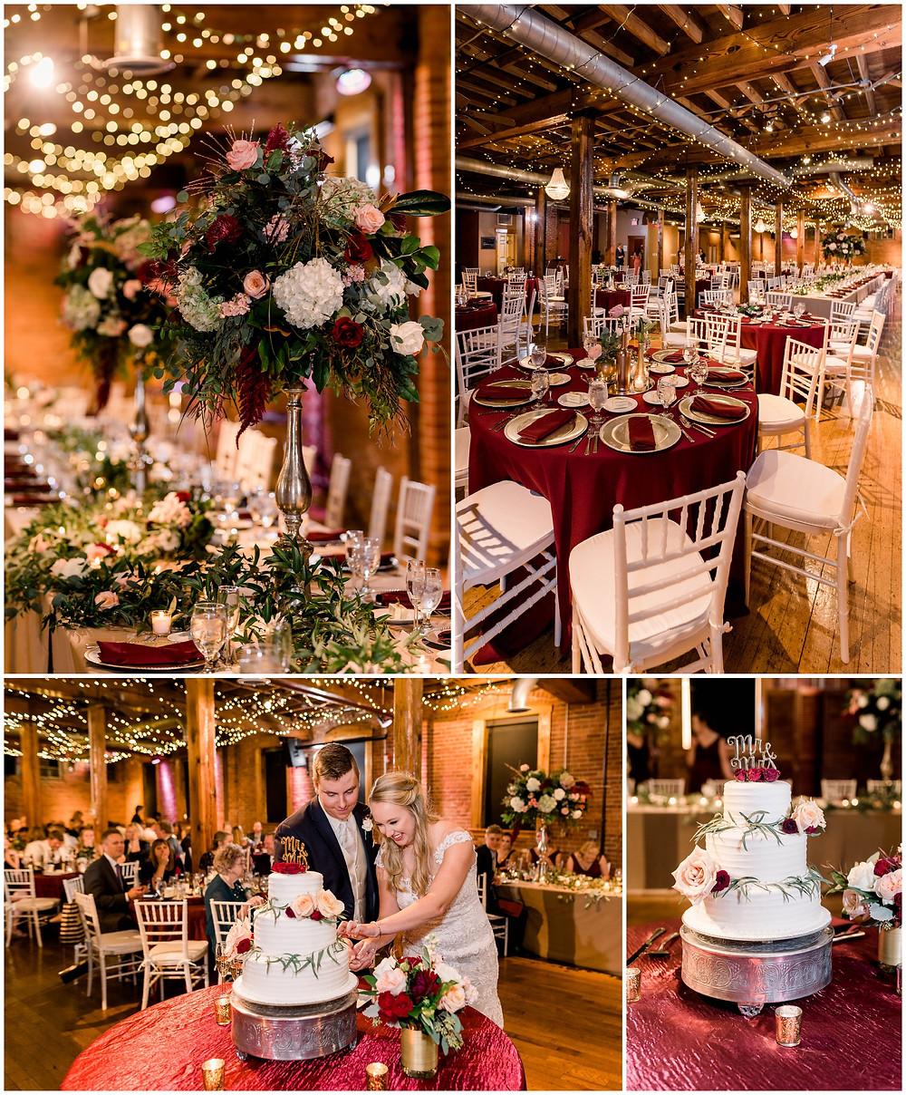 Mavris-Arts-Center-Wedding