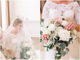 Carmel-Indiana-Wedding-Photographer-15.j