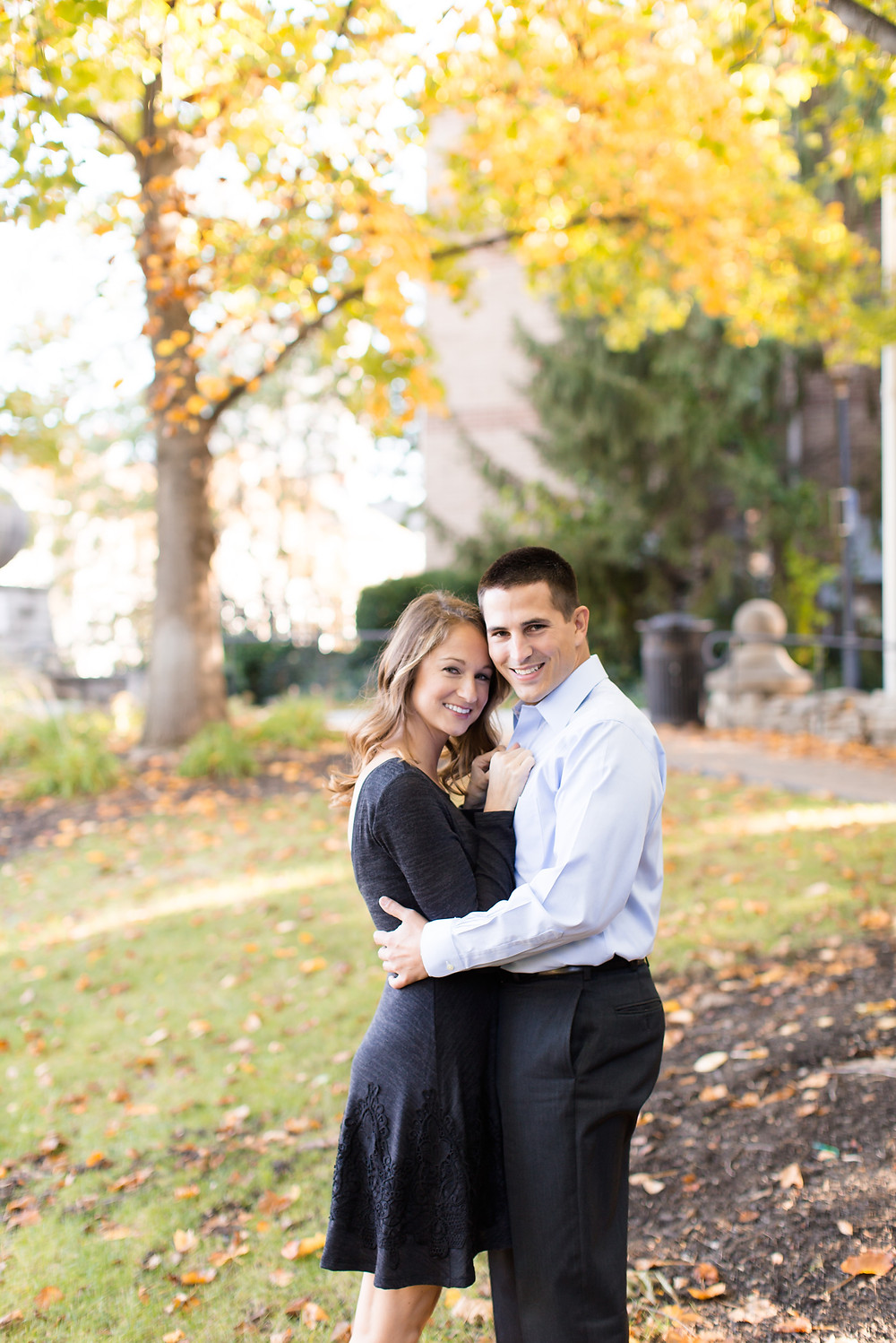 Downtown-Indianapolis-engagement