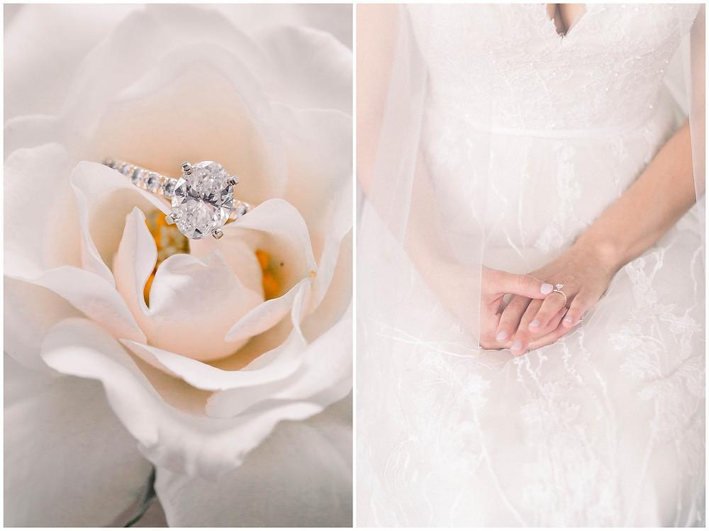 Bridal-Details