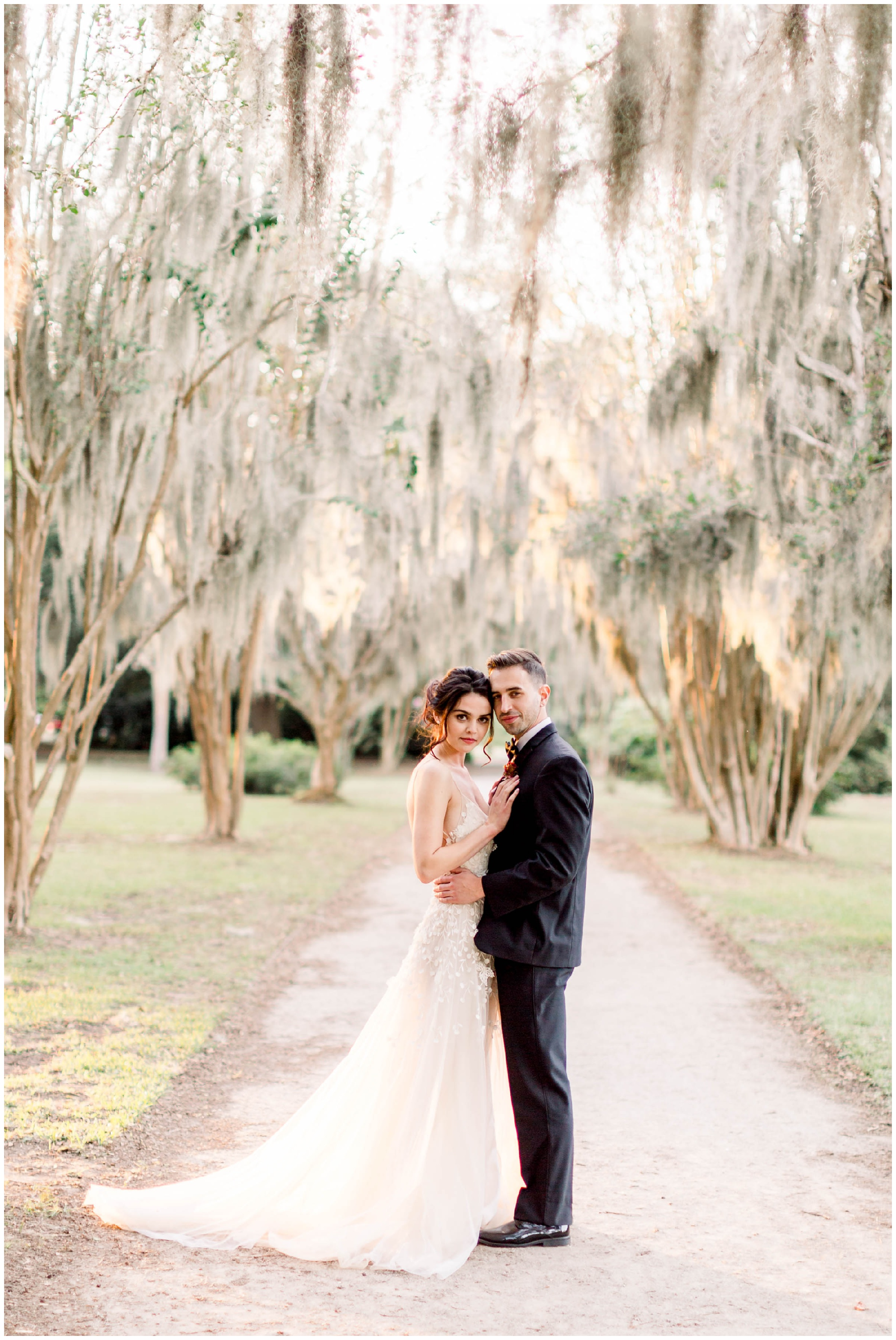 Charleston-Wedding-photography_0019