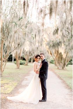 Charleston-Wedding-photography_0019