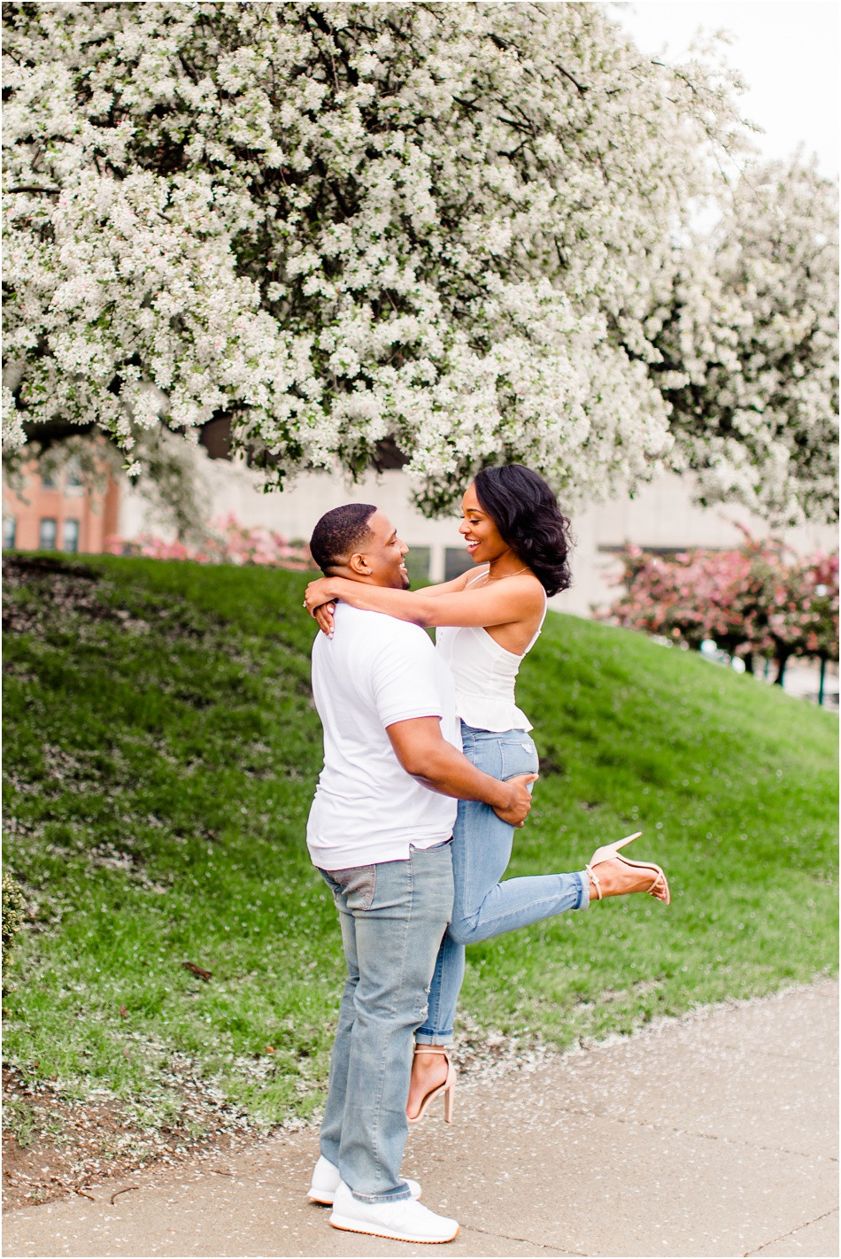 Indianapolis-engagement-session-photos