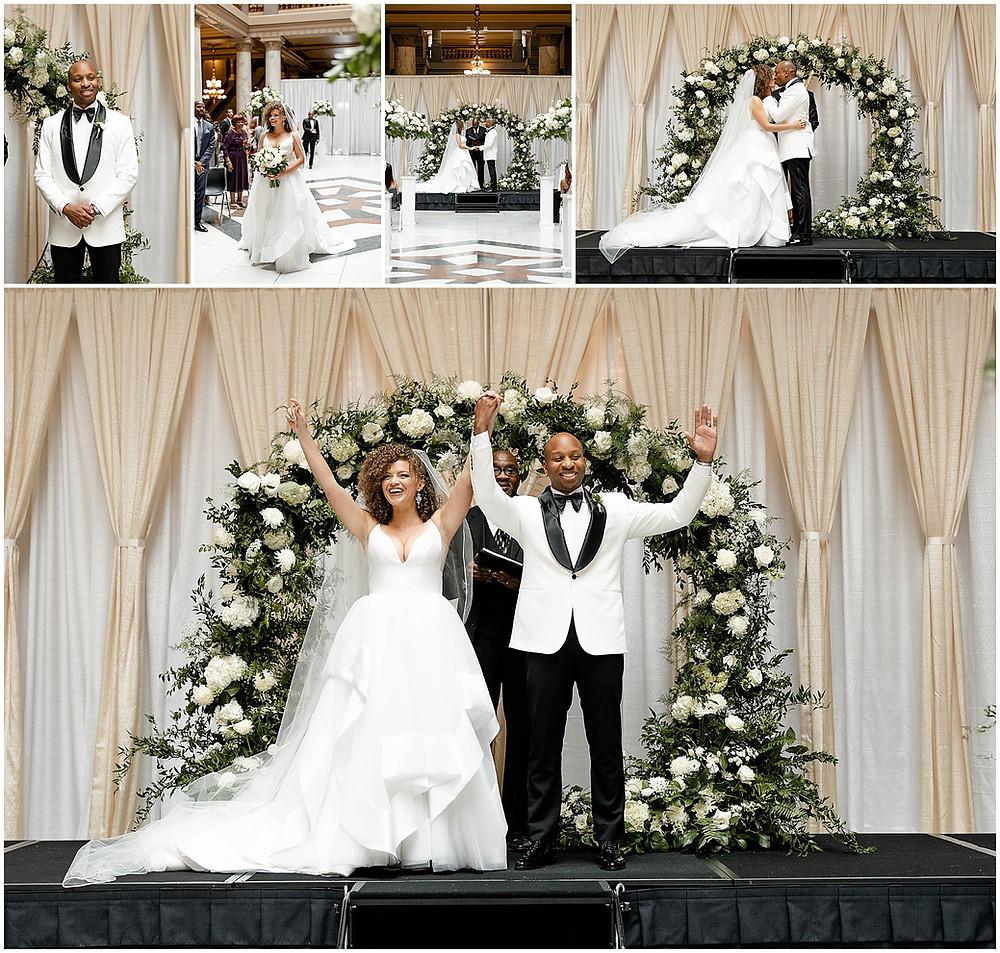 Indiana-State-House-Wedding-Photos