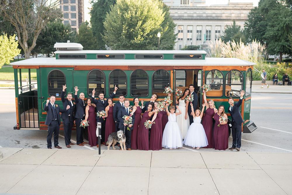 Indianapolis-wedding-planning