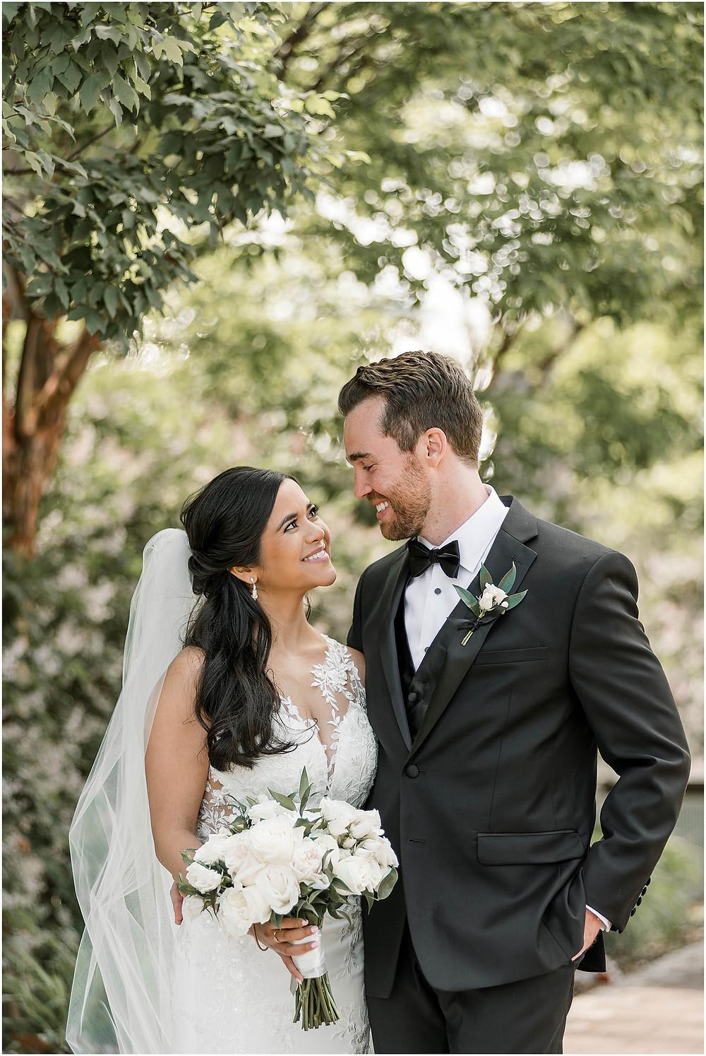 Indianapolis-wedding-photographers