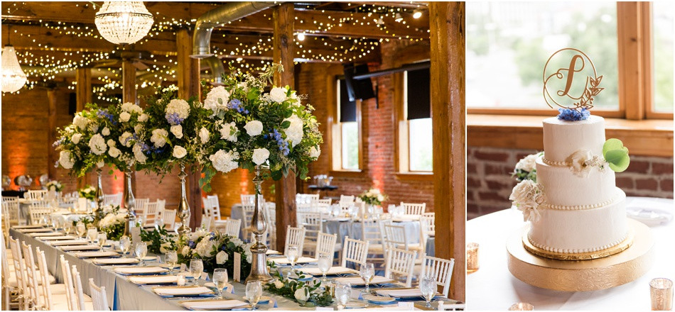 mavris-wedding-reception-indy