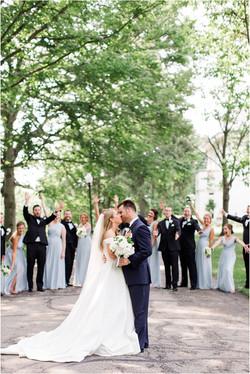 Scottish-Rite-Cathedral-Wedding-Indianapolis-Photography-101