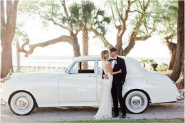 Charleston-Wedding-Photographer_0027.jpg