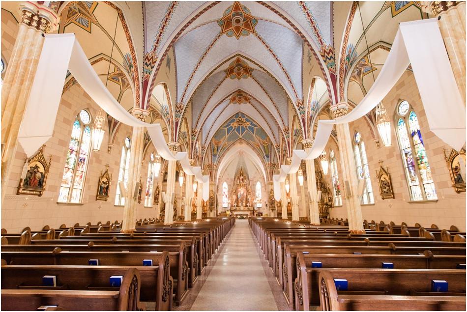 Sacred-heart-catholic-wedding-Indianapolis