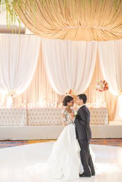 Hindu-wedding-Indian-Wedding-Photographer-Indianapolis9