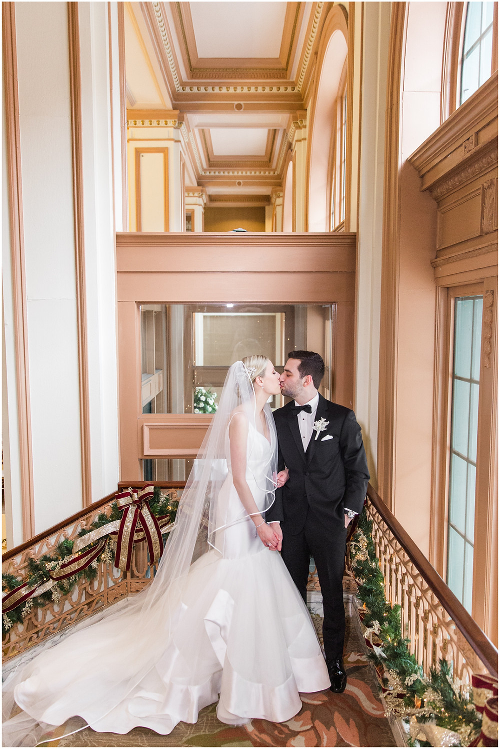 Omni-Severin-Wedding-Indianapolis