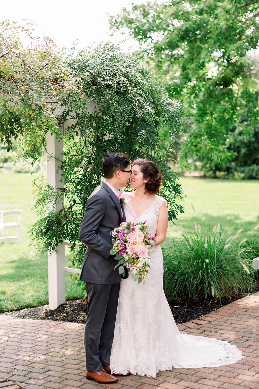 Mustard-Seed-Gardens-Wedding-Indiana