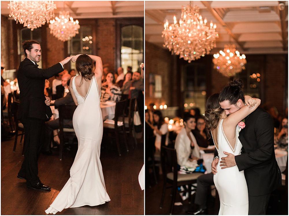 Destination-Wedding-Reception