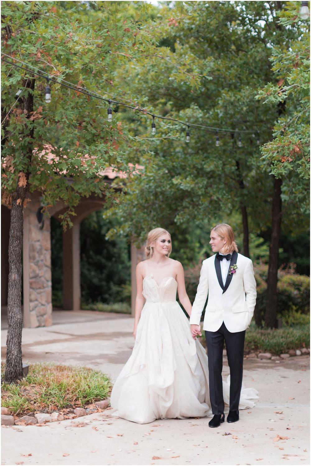 top-destination-wedding-photographers