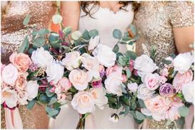 Bloomington-Indiana-Wedding-Photographer