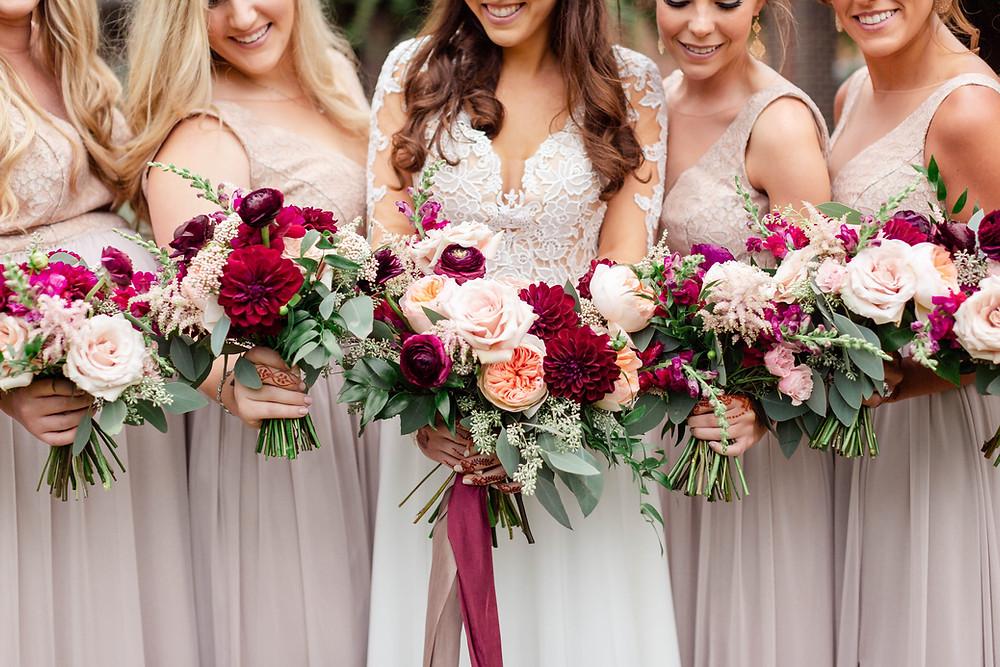 Hindu-wedding-flowers