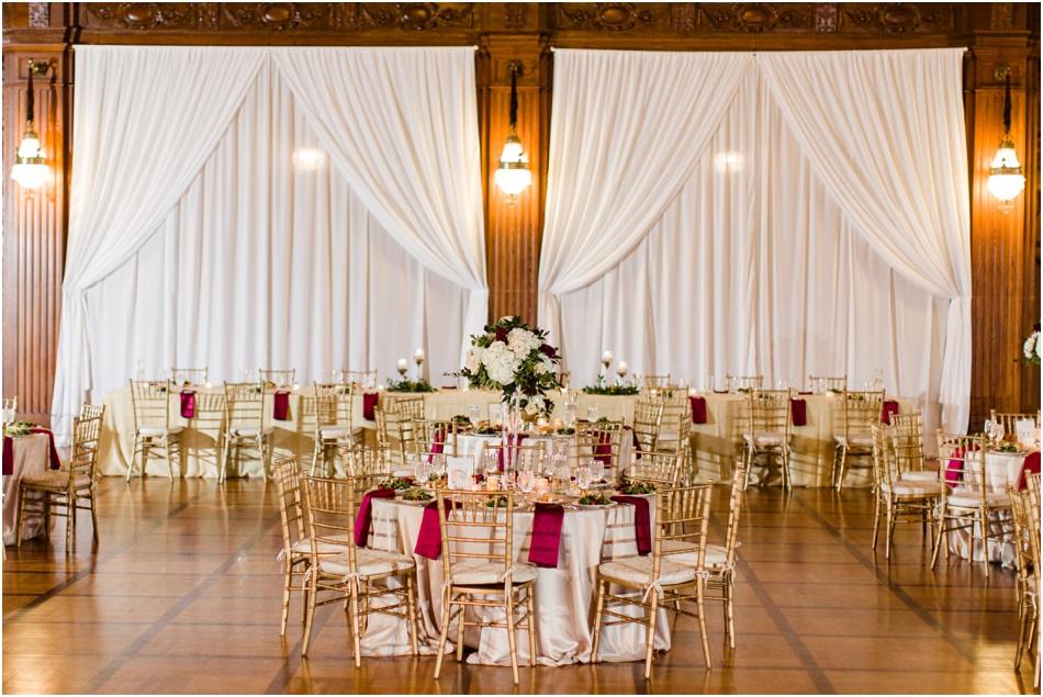 Indianapolis-Scottish-Rite-Wedding