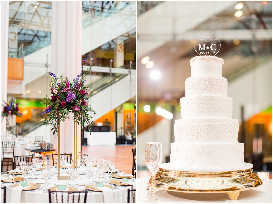 Indianapolis-central-library-wedding-cake