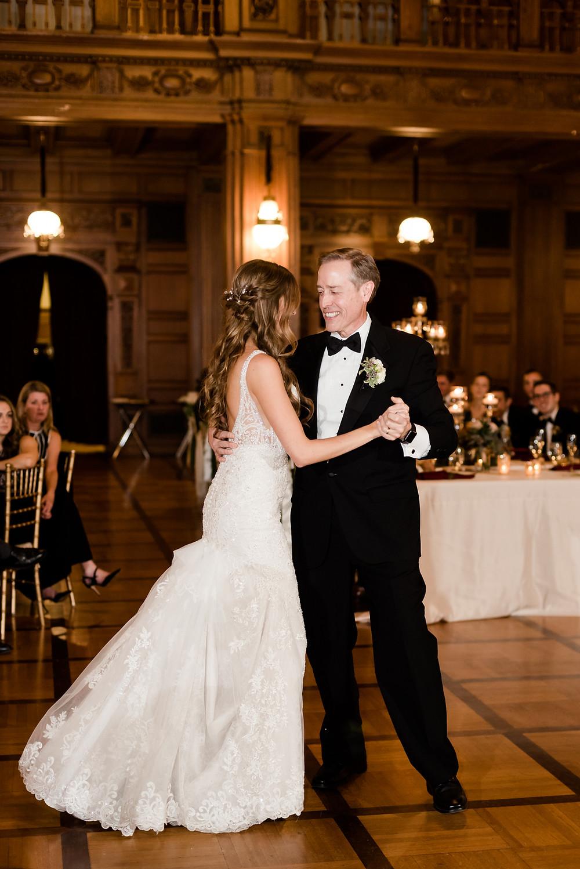 Scottish-Rite-Cathedral-Indianapolis-Wedding