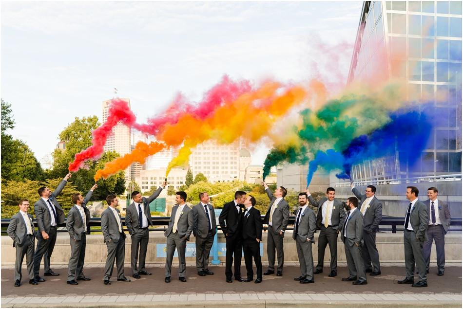 Gay-pride-photo