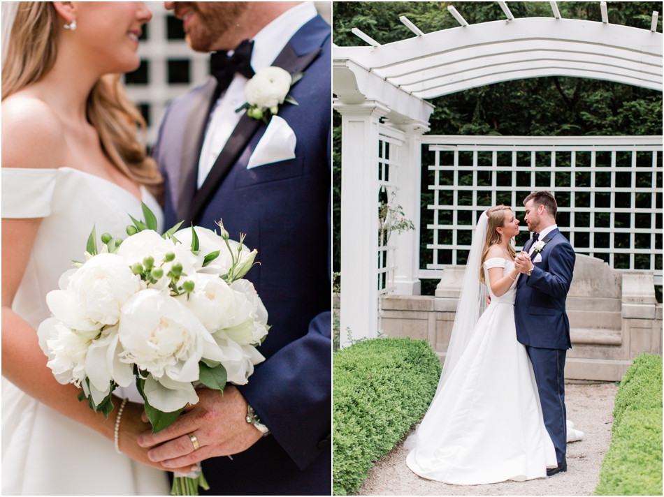 Newfields-Garden-Wedding-Indianapolis