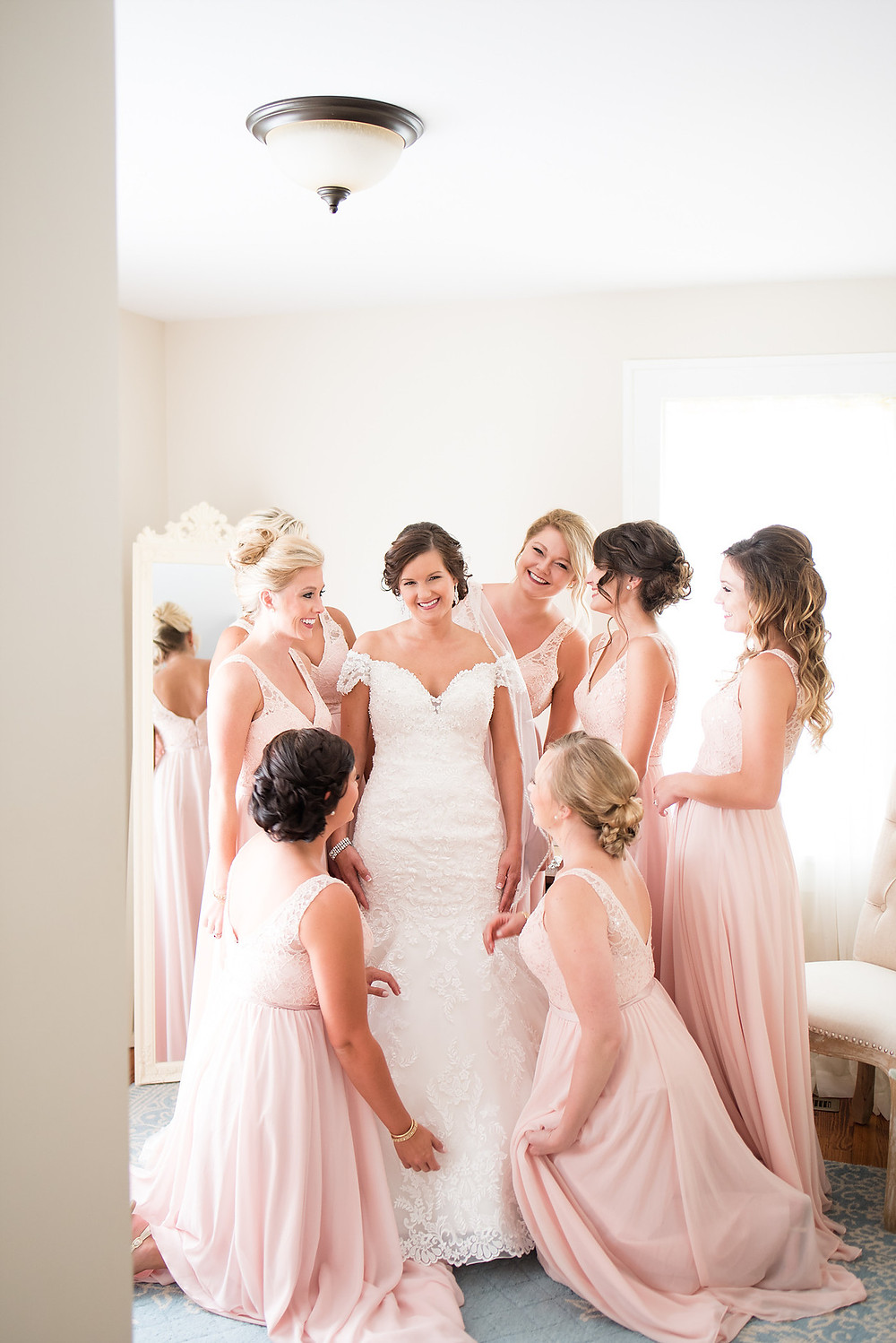How-to-have-the-best-wedding-photos