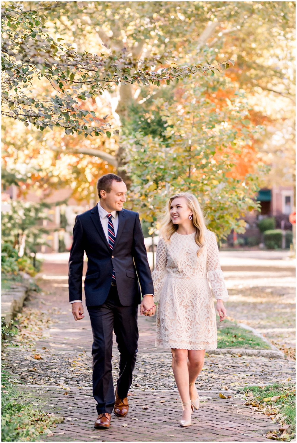 Fall-Engagement-Indianapolis