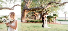 Charleston-Wedding-Photographer_0033.jpg