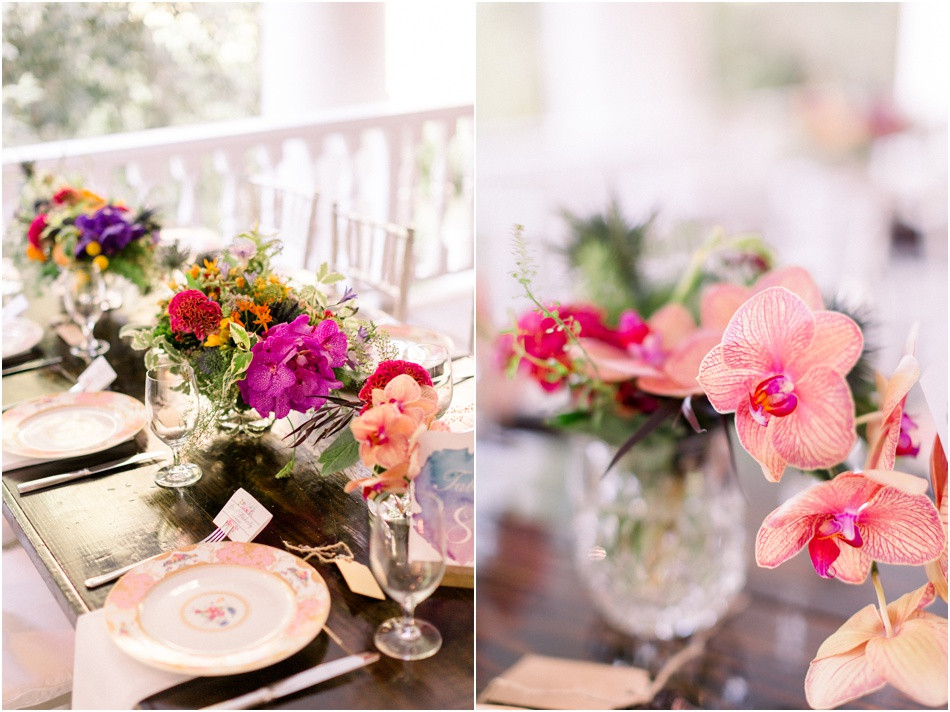 Veranda-wedding-reception-charleston-SC