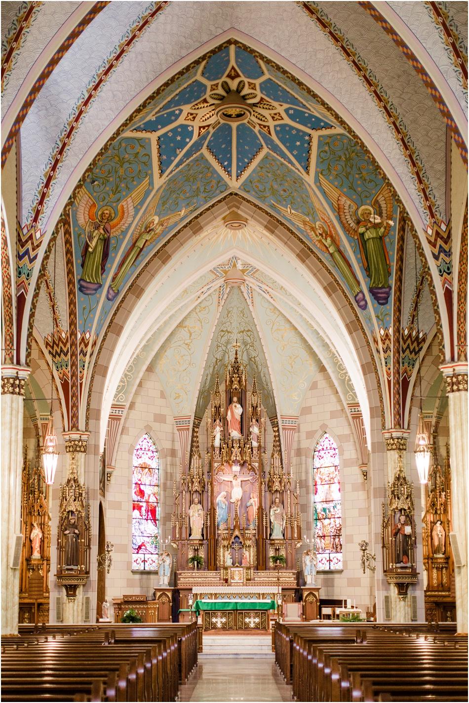 Sacred-Heart-Catholic-Church-Indianapolis
