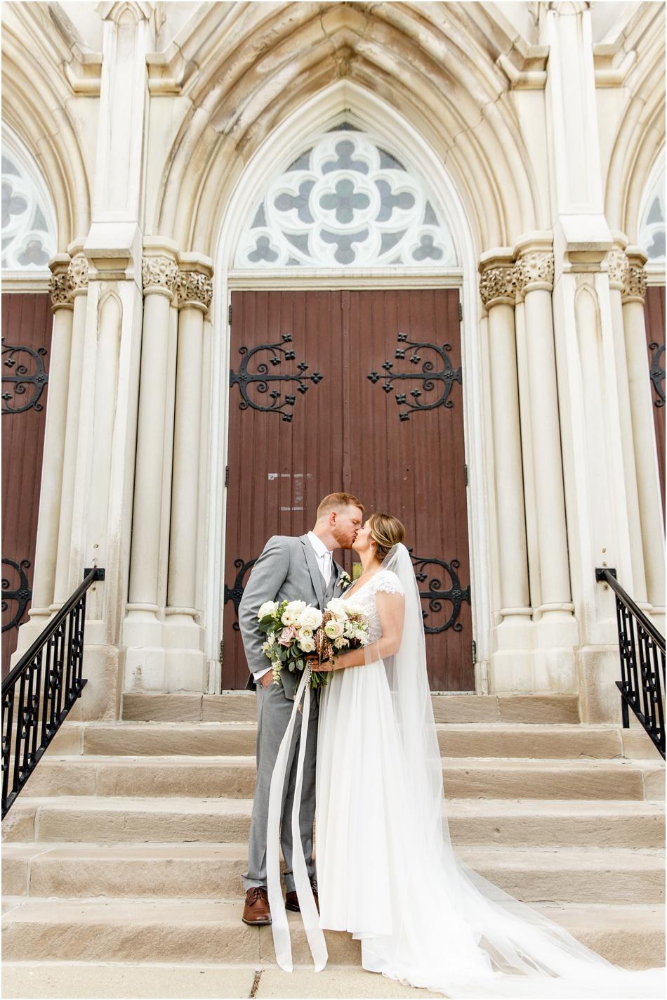 Indianapolis-Catholic-Wedding