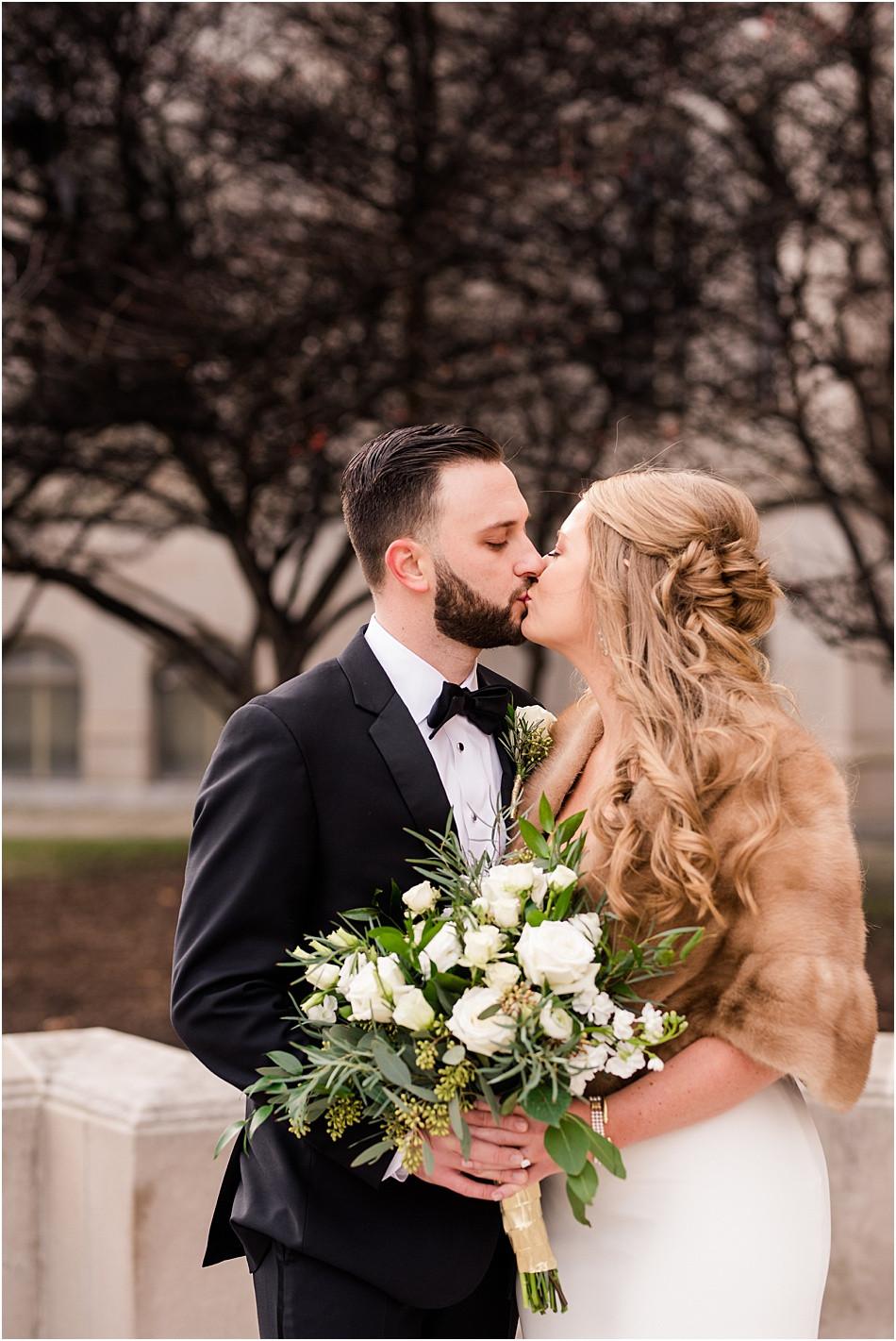 Bride-and-groom-wedding-photos