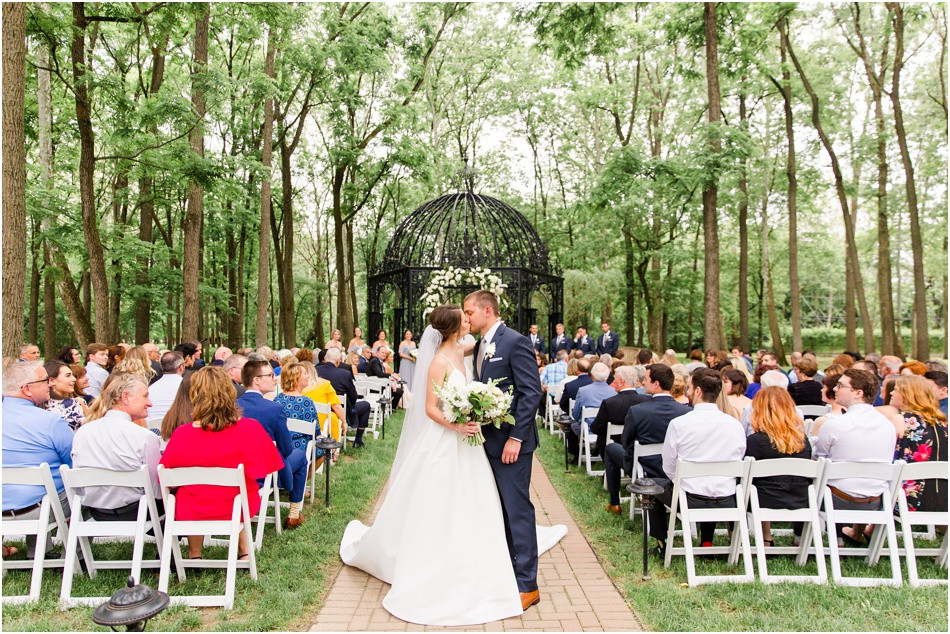 xBlack-Iris-Estate-outdoor-wedding-ceremony