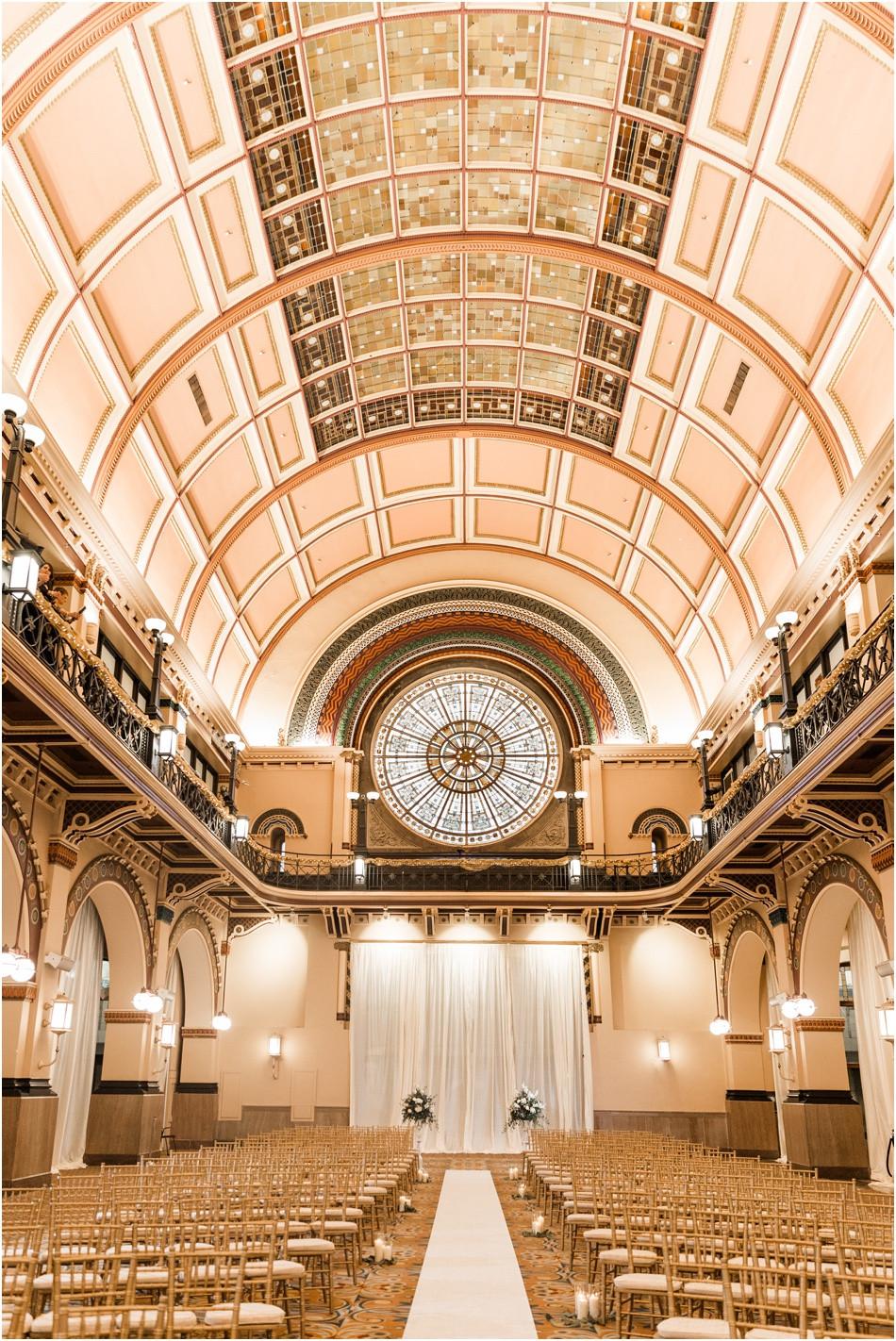 Crowne-Plaza-Wedding-Ceremony-Indianapolis