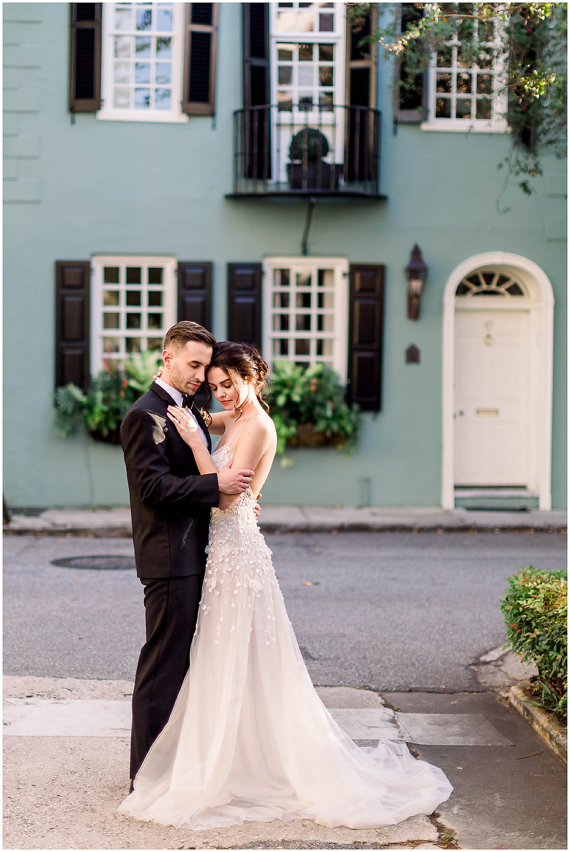historic-Charleston-wedding