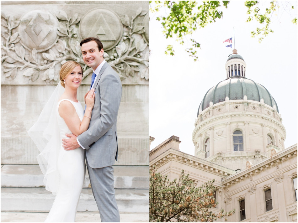 Downtown-Indy-Wedding