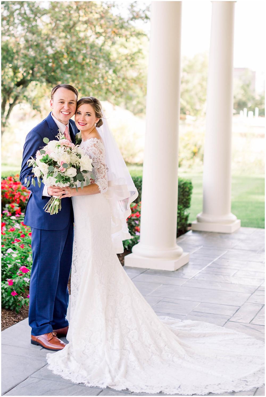 Best-Wedding-Photgraphers