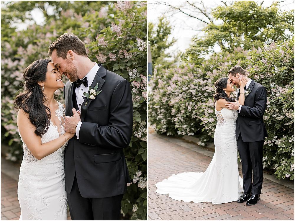 Romantic-wedding-photos-candid