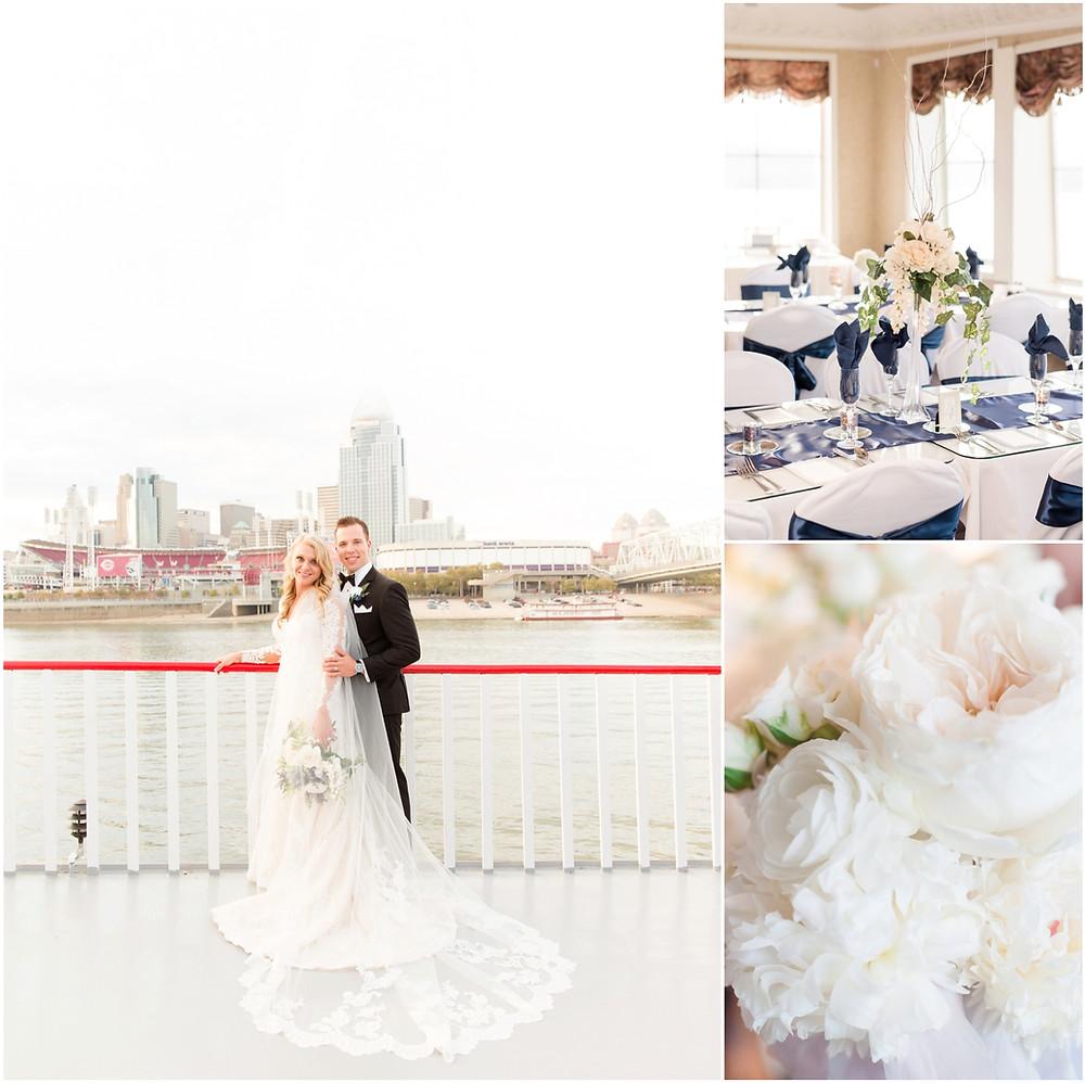 BB-Riverboat-wedding-recepiton