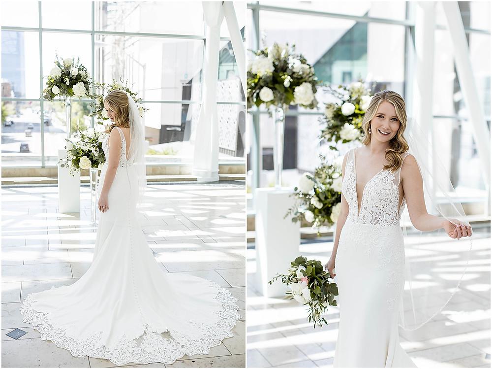 Artsgarden-Bride