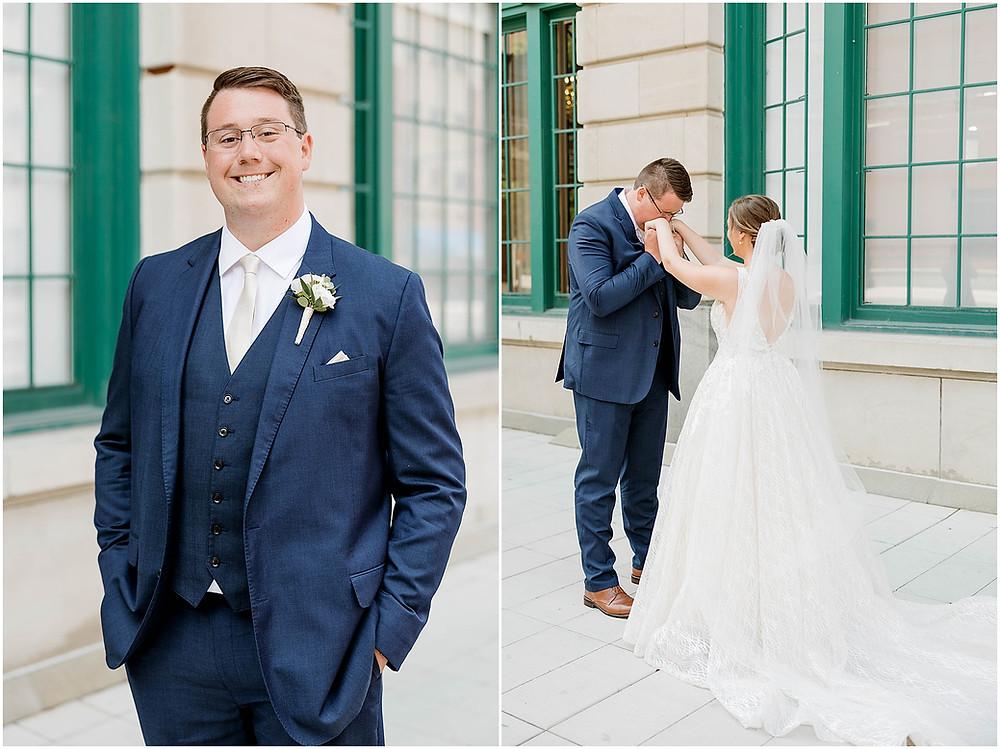 Wedding-photography-Indianapolis