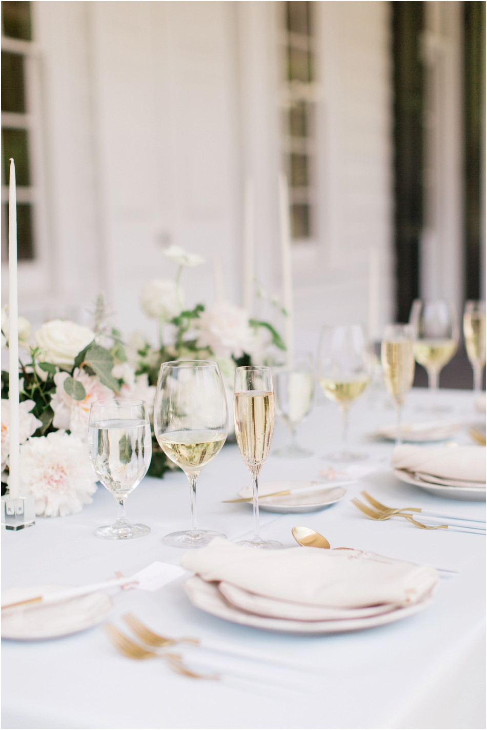 Charleston-wedding-reception-